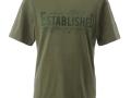 his-131-03-501-shirts-f_900