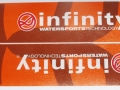 infinity_kozenka_2