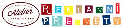 Atelier_logo_shop
