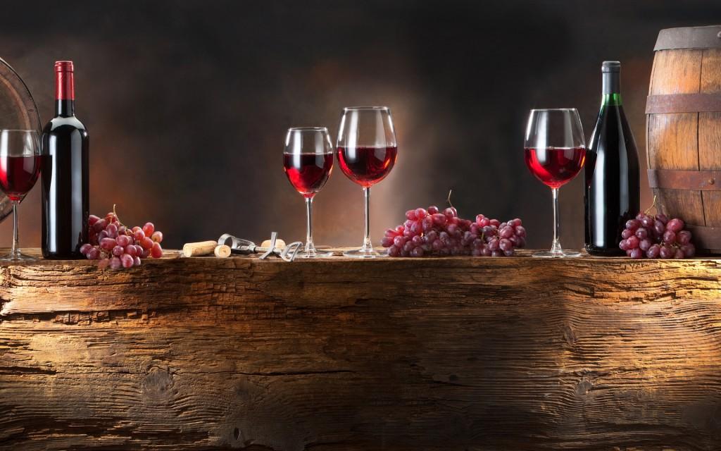 vino_cervene