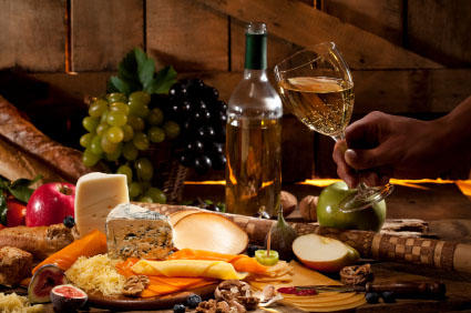 wine-tasting-party-ideas-local