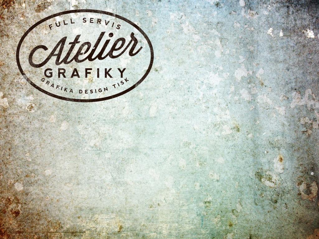 back_atelier_grafiky.jpg